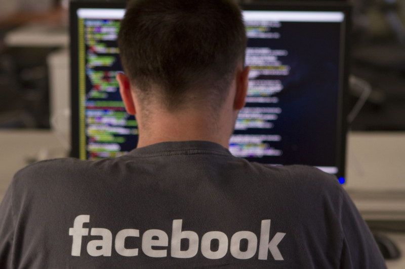 Facebook currency Libra has its own programming language